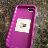 Brand New Iphone 4/4S Case in Yorkville, Illinois