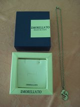 MORELLATO Necklace ***NEW*** in Okinawa, Japan