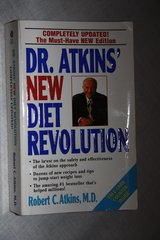 Dr Adtkins Diet in Ramstein, Germany