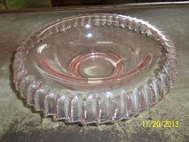 Depression Glass Bowl in Alamogordo, New Mexico