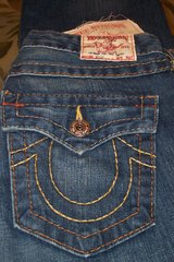 Brand New True Religion JEans in Naperville, Illinois