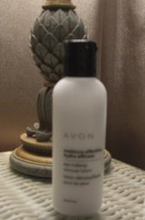 EYE MAKEUP REMOVER Avon in Cherry Point, North Carolina