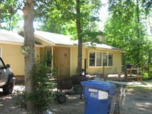 REDUCED!!!!!! Investment Property in Livingston, Texas