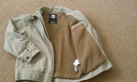 Boys Sz 6 jacket in Fort Hood, Texas