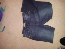 Aeropostale blue jeans size 29x32 in Camp Lejeune, North Carolina