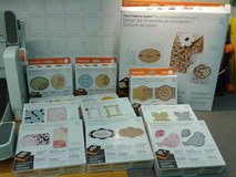 Reduced  !! Fiskars Creativity Set with a lot of  Accessories in Fort Carson, Colorado