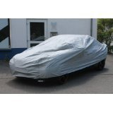 Car Cover - Storage/Winter Garage/NEW in Ramstein, Germany